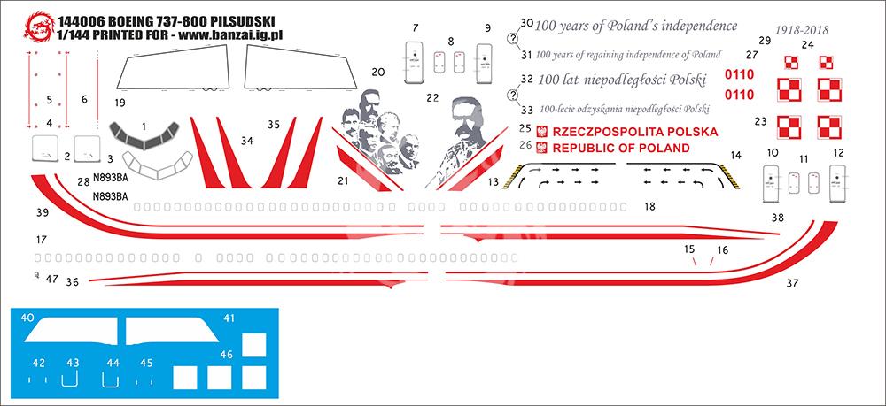 737-800_Poland_144___-1605402283.jpg